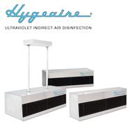 Hygeaire® UV Indirect Air Disinfection